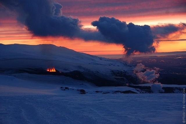 vulkan-ejyafyatlajokudl-08