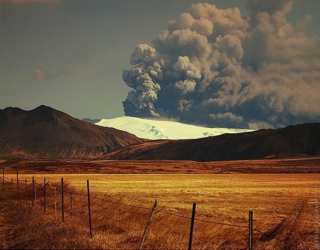 vulkan-ejyafyatlajokudl-09