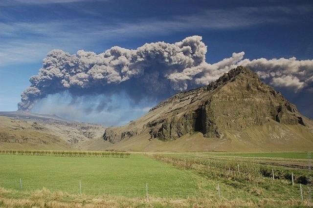 vulkan-ejyafyatlajokudl-10