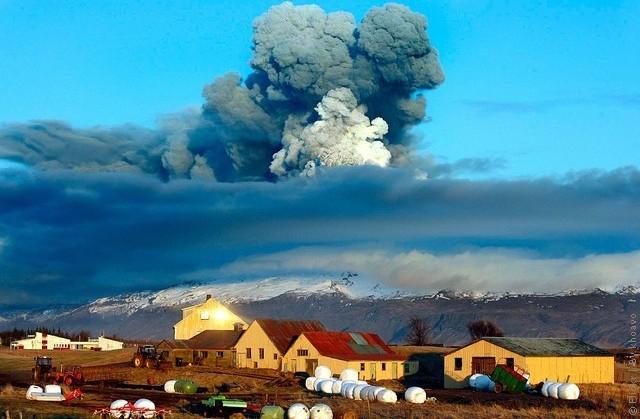 vulkan-ejyafyatlajokudl-11