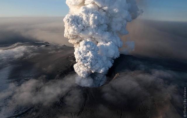 vulkan-ejyafyatlajokudl-12