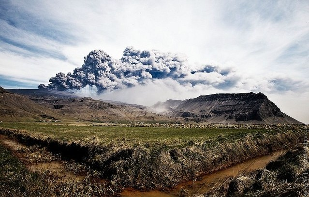 vulkan-ejyafyatlajokudl-13