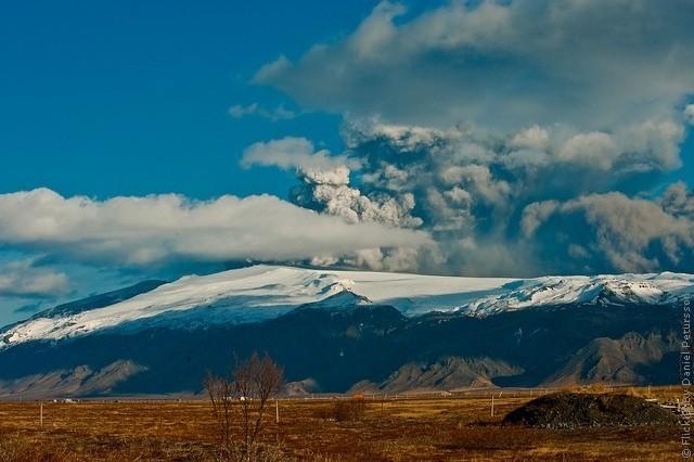 vulkan-ejyafyatlajokudl-14