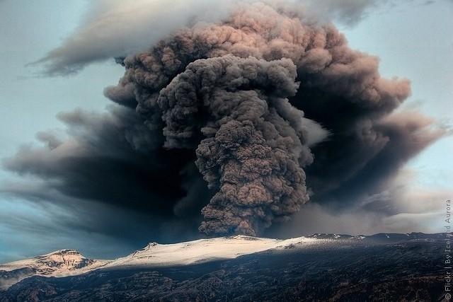 vulkan-ejyafyatlajokudl-16