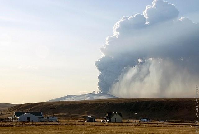 vulkan-ejyafyatlajokudl-17