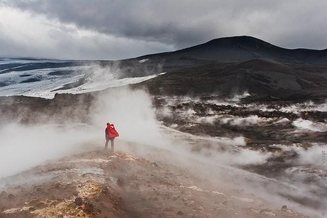 vulkan-ejyafyatlajokudl-18
