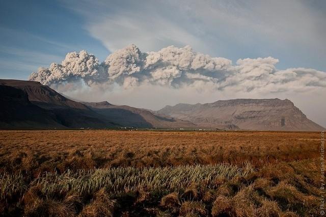 vulkan-ejyafyatlajokudl-19