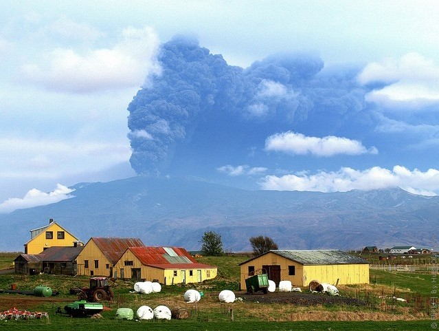 vulkan-ejyafyatlajokudl-20