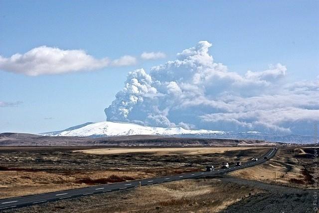 vulkan-ejyafyatlajokudl-21