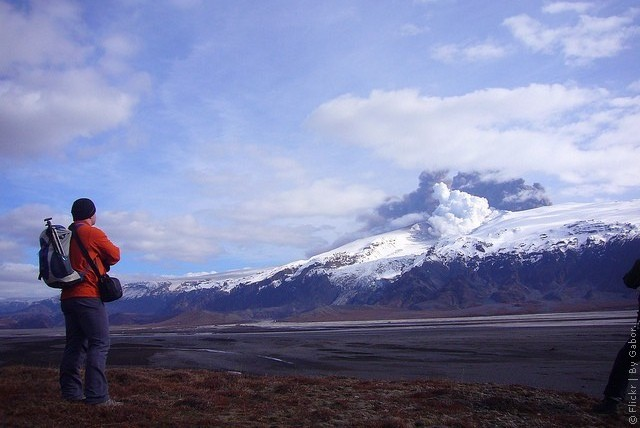 vulkan-ejyafyatlajokudl-23