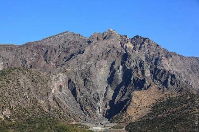 vulkan-sakuradzima-04