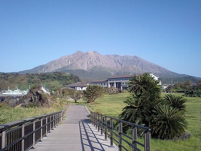 vulkan-sakuradzima-05