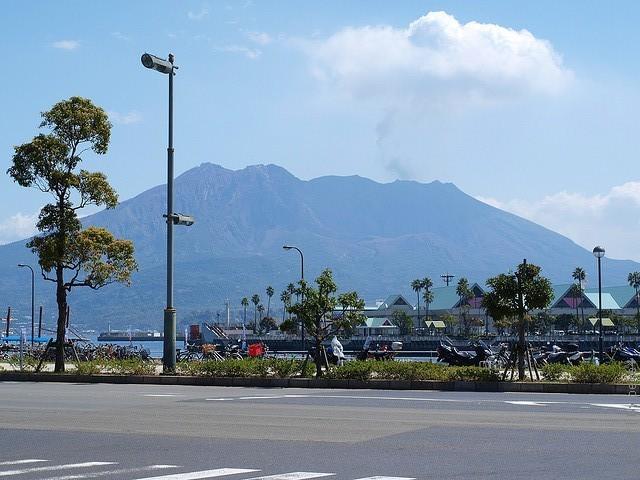vulkan-sakuradzima-06