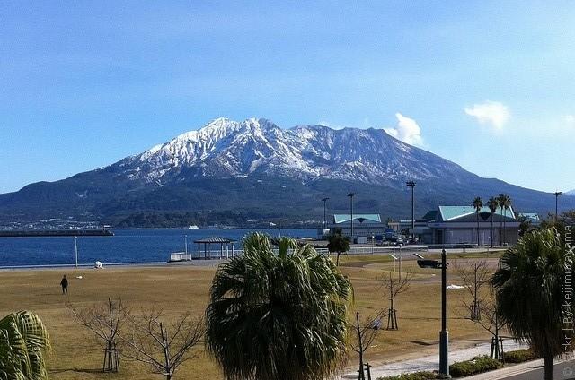vulkan-sakuradzima-08
