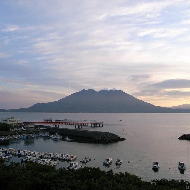vulkan-sakuradzima-09
