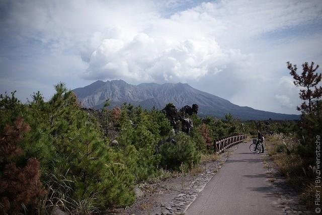 vulkan-sakuradzima-11