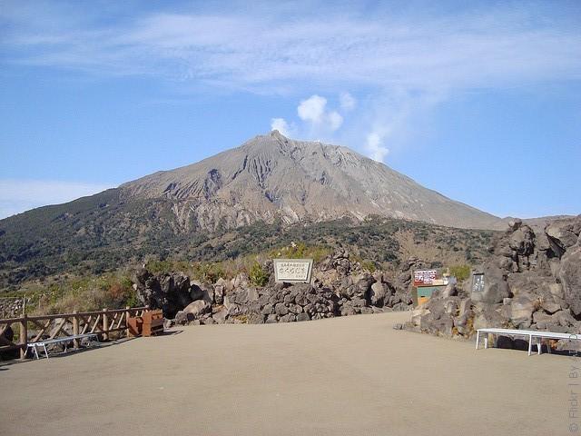 vulkan-sakuradzima-12