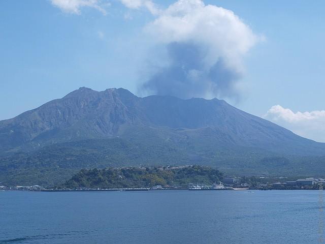 vulkan-sakuradzima-13
