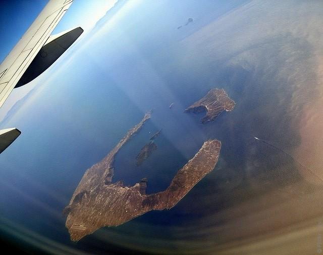 vulkan-santorin-18