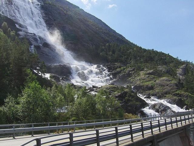 Langfossen-09