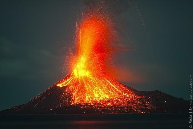 anak-krakatau-01