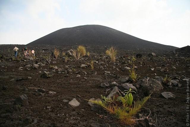 anak-krakatau-03