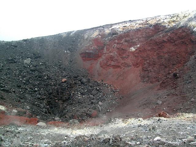 anak-krakatau-06