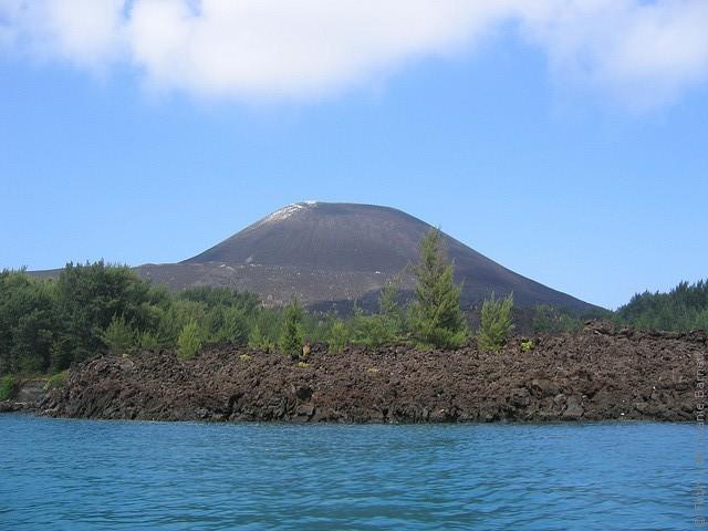 anak-krakatau-07