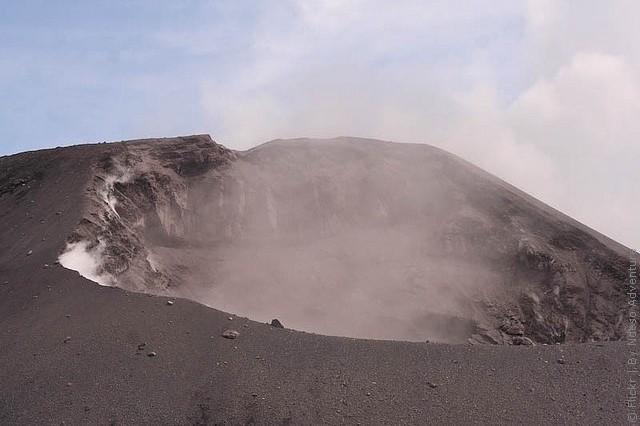 anak-krakatau-08