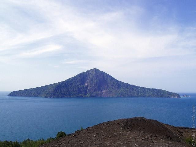 anak-krakatau-09