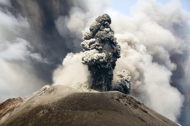 anak-krakatau-11