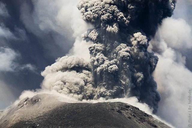 anak-krakatau-12