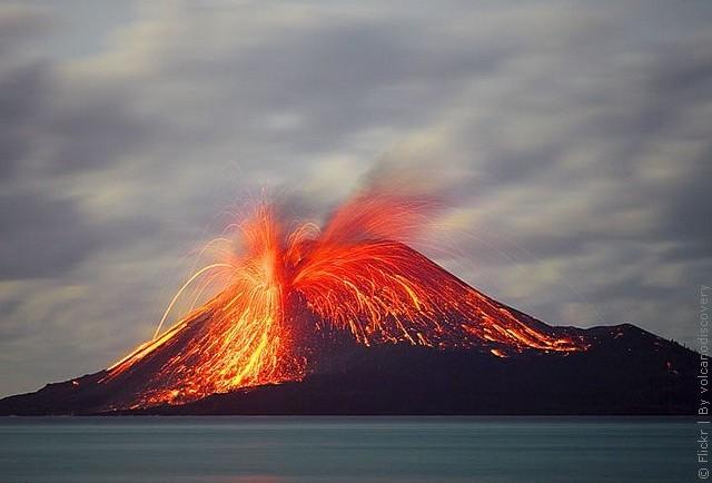 anak-krakatau-13