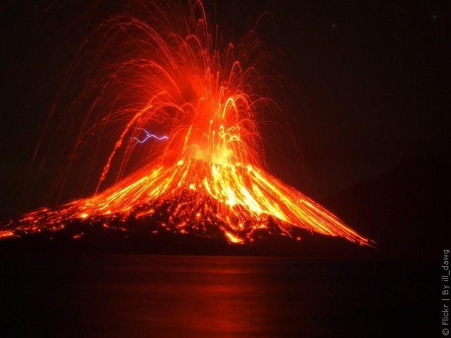 anak-krakatau-14