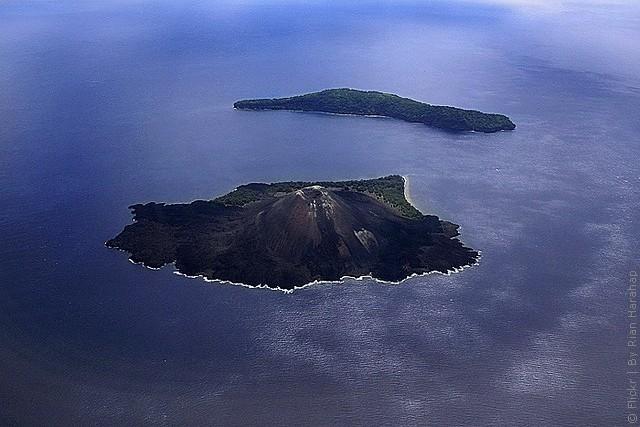 anak-krakatau-15