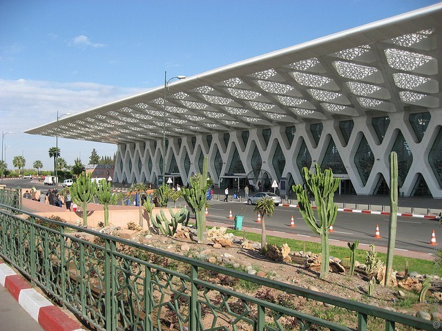 marrakesh-menara-aeroport-03