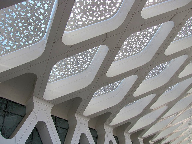 marrakesh-menara-aeroport-06