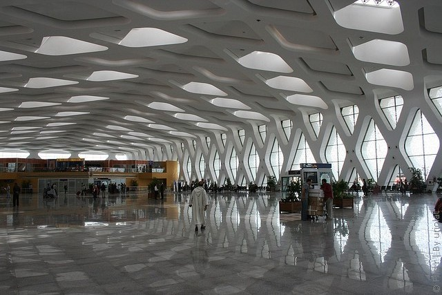 marrakesh-menara-aeroport-07