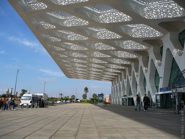marrakesh-menara-aeroport-08