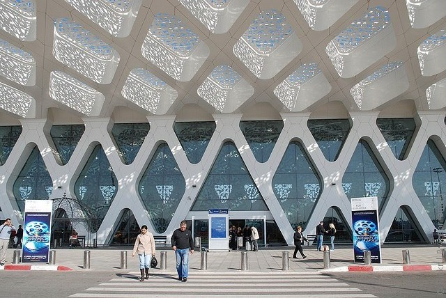 marrakesh-menara-aeroport-11