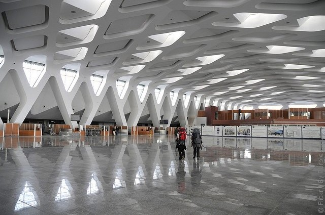 marrakesh-menara-aeroport-12
