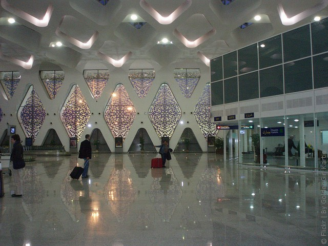 marrakesh-menara-aeroport-13