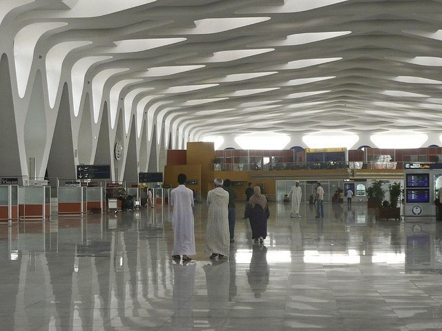 marrakesh-menara-aeroport-14