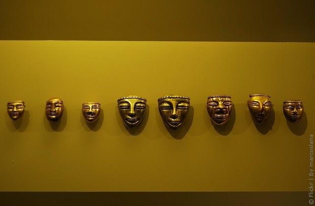 muzej-zolota-bogota-kolumbia-06