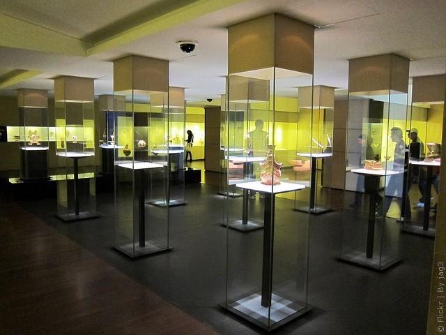muzej-zolota-bogota-kolumbia-08