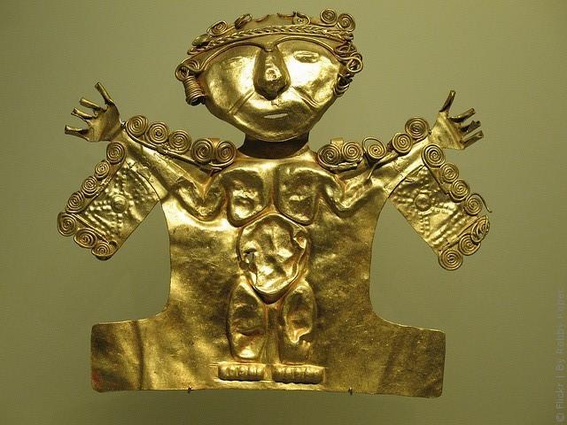 muzej-zolota-bogota-kolumbia-11