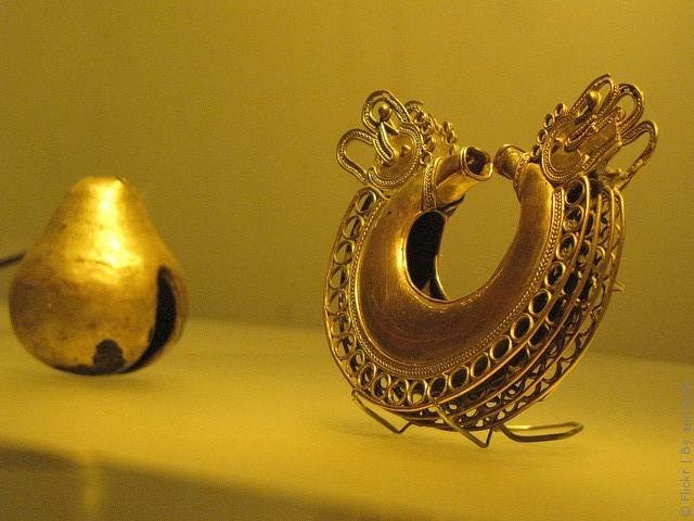 muzej-zolota-bogota-kolumbia-13