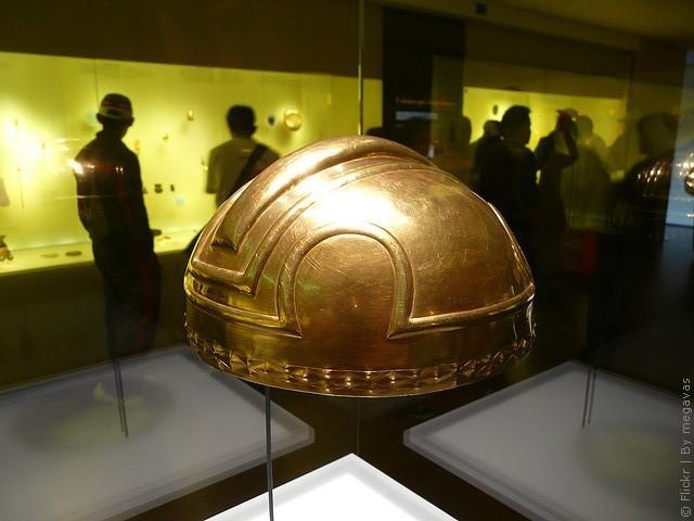 muzej-zolota-bogota-kolumbia-15