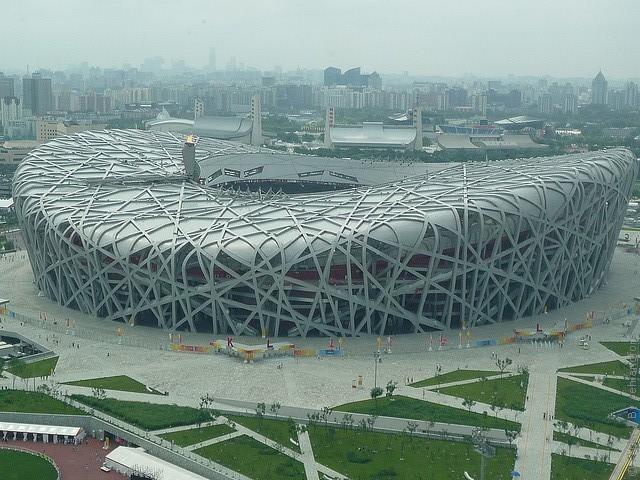 pekinskijj-nacionalnyj-stadion-02