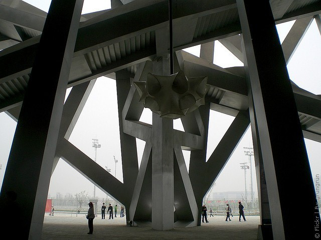 pekinskijj-nacionalnyj-stadion-06